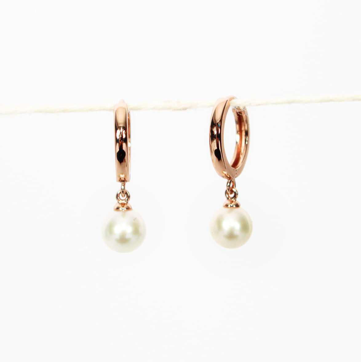 product photo pearl hoops 2 SQUARE