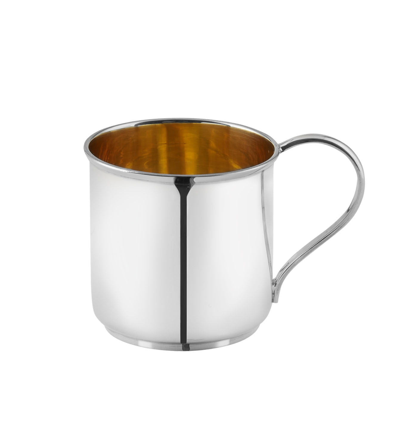 silver cup 1